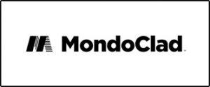 MONOCLAD