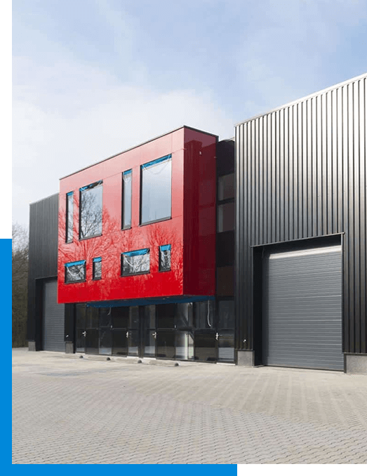 Aluminium Cladding Installers Melbourne