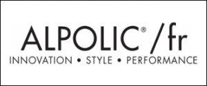 ALPOLIC /fr - Cladding in Melbourne